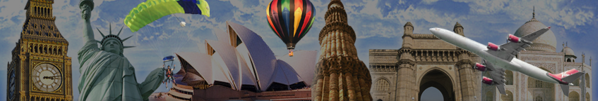 Travel Specialization and Customize